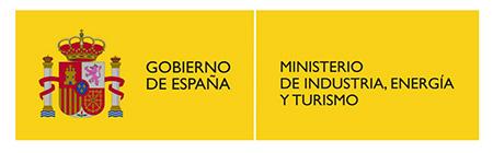 ministerio-de-espana-2